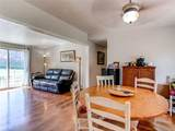 14538 Perry Park Road - Photo 16