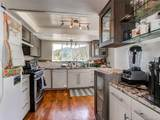 14538 Perry Park Road - Photo 9