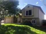 4561 Eugene Way - Photo 1