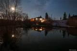 16791 County Road 306 - Photo 2