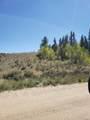847 Apache Trail - Photo 16