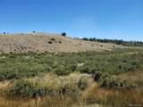 847 Apache Trail - Photo 19