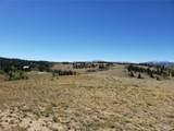 847 Apache Trail - Photo 22