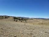 847 Apache Trail - Photo 24