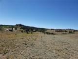 847 Apache Trail - Photo 26