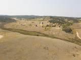 847 Apache Trail - Photo 5