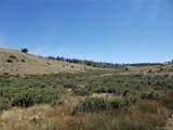 847 Apache Trail - Photo 6