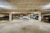 5677 Park Place - Photo 10