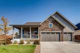7978 Elk Way - Photo 1