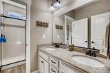 7978 Elk Way - Photo 22