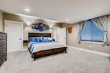 7978 Elk Way - Photo 27