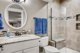 7978 Elk Way - Photo 29