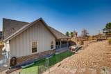 7978 Elk Way - Photo 36