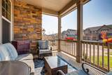 7978 Elk Way - Photo 4