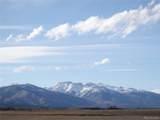 000 County Road 270 - Photo 10
