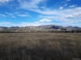 000 County Road 270 - Photo 11