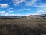 000 County Road 270 - Photo 12