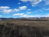 000 County Road 270 - Photo 13