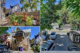 1437 Milwaukee Street - Photo 40