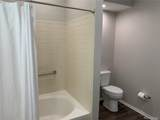 3852 Dallas Street - Photo 17