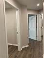 3852 Dallas Street - Photo 20