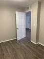 3852 Dallas Street - Photo 22