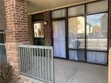 3852 Dallas Street - Photo 24