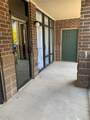3852 Dallas Street - Photo 26