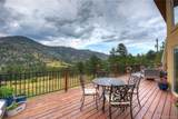 257 Estes Park Estates Drive - Photo 32