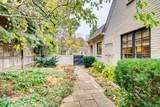 380 Ivanhoe Street - Photo 36