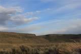 Lot 24, Cavalry Trail - Photo 1