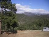 33186 Old Mission Ridge - Photo 20