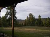 33186 Old Mission Ridge - Photo 26