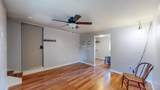3535 Fillmore Street - Photo 24