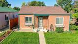 3535 Fillmore Street - Photo 29