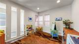 18489 84th Place - Photo 10