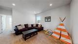 18489 84th Place - Photo 12
