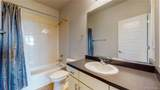 18489 84th Place - Photo 18