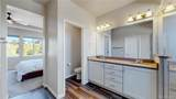 18489 84th Place - Photo 21
