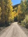 11997 Coal Creek Heights Drive - Photo 37