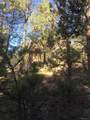 0 Wet Canyon Rd - Photo 11