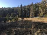 0 Wet Canyon Rd - Photo 5