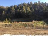 0 Wet Canyon Rd - Photo 8