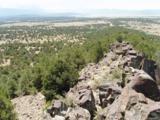 Lot 111 River Ridge Ranch Phase 5 - Photo 1