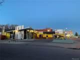 3610 Colfax Avenue - Photo 1