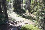 8928 Black Mountain Drive - Photo 18