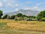 9025 Bear Creek Drive - Photo 1