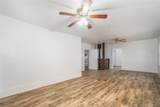 38495 144th Avenue - Photo 15