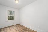 38495 144th Avenue - Photo 16