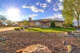 14160 Country Hills Drive - Photo 1